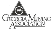 Georgia Mining Association Thumb